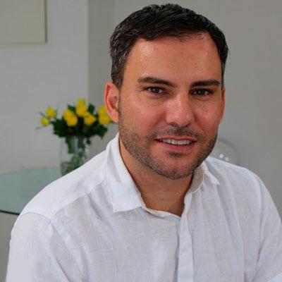 Diego Giacomazzi