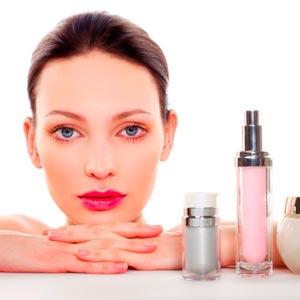 body-cosmetics